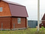 Коттеджный поселок Летний